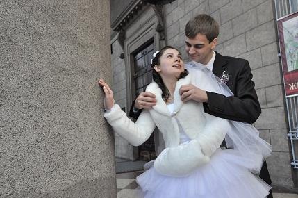 свадебные платья напрокат с картинками в смоленске.