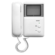 Электрозамки,  домофоны,  видеонаблюдение,  сигнализация,  контроль доступ