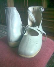 Ортопедическая обувь тел. велком 8029 9202444