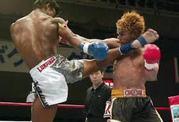 Муай тай,  тайский бокс,  таиландский бокс