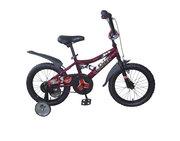 продам оптом мопеды велосипеды мотоблоки мотокосы