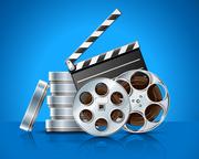 Видеосъёмка Вашего праздника