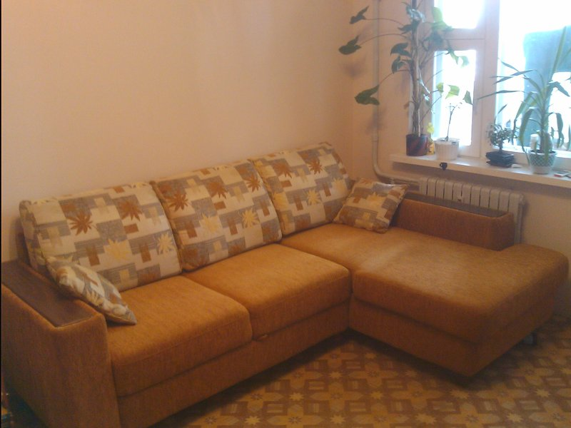 купить диван недорого в краснодаре распродажа цена