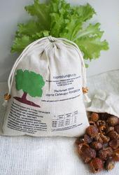 Мыльные орехи-экологический моющий продукт (500г)
