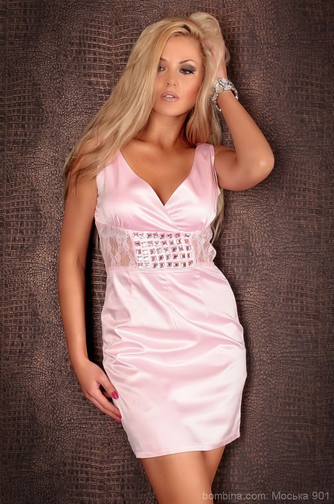 Купить Красивые Платья Для Девушек В Интернет Магазине