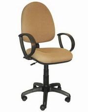 Ремонт компьюторных-офисных стульев-кресел.