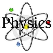 Опытный репетитор по физике