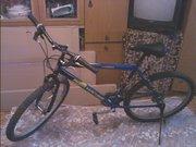 Продам велосипед горный Rock Machine ENERGY +375256124619
