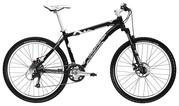Велосипед горный Gary Fisher Marlin Disc