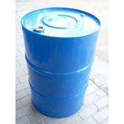 Бочки металлические 200 л.,  барабаны 50 литров,  оптом.