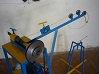 Малый бизнес,  предложение от производителя: станок для плетения рабицы