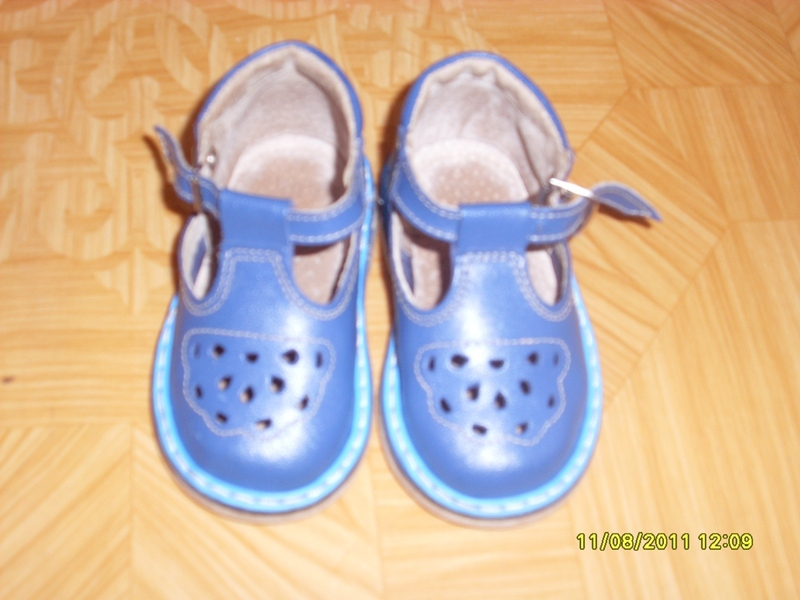 Где купить детскую обувь в могилеве