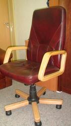 Кресло для офиса!