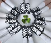 Новый набор в детские группы школы ирландского танца