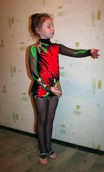 вязаное белье схемы