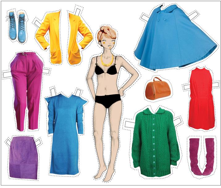 Продаем модную мужскую и женскую одежду,сумки и акссесуары,джинсы,куртки,па