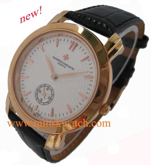 Часы в Минске, купить наручные часы в интернет-магазине