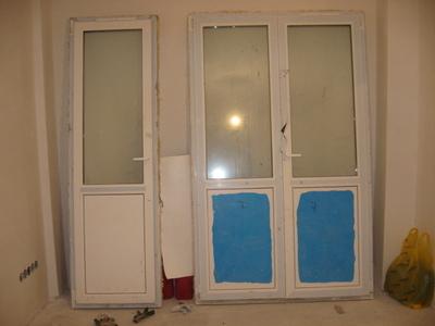 Двери, окна беларусь продажа беларусь, купить беларусь, прод.