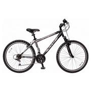 Горные велосипеды LTD (2 шт)
