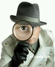 частный детектив Беларусь. Решение семейных конфликтов