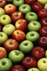 Куплю яблоки (100-200кг.) по 3000-5000 бел. руб.
