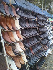 Мужская обувь в Минске