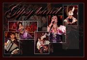 артисты на праздник, цыгане на свадьбу, юбилей, корпоратив, день рождения