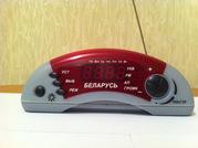Продаются радиоприемники
