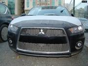 Mitsubishi Outlander - 2010 г.в.,  новый,  без пробега!!!