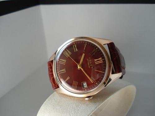137 topics. часы Дали Тату. продам часы золотые ПОЛЕТ мужские с бриллиантами - купить в. 167 topics