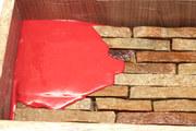 Полиуретан для форм для искусственного камня