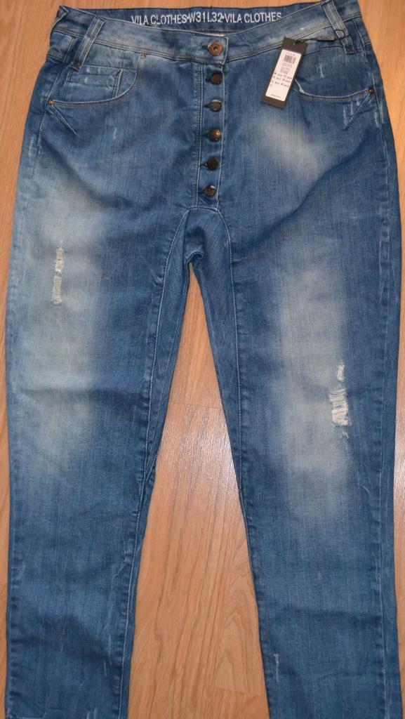 Фото приспущенные джинсах 7 фотография