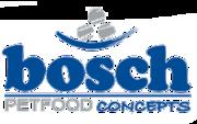 Сухой корм для кошек и собак bosh(Германия)