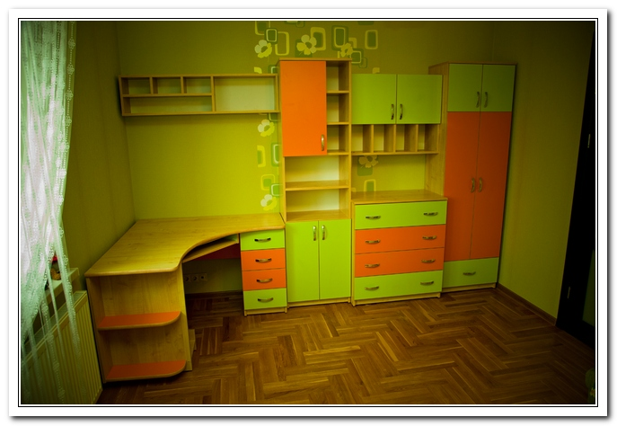 Poseidon-touch выбор оптом мебель купить в большой. в детску.