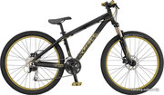 Продам велосипед Scott Voltage YZ 10 (2011 г)