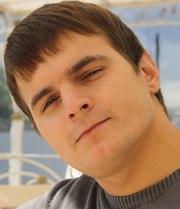 Страховой агент Минск бесплатная доставка