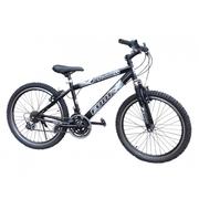 Велосипед горный,  недорого.