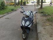 hors-motors 052