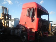IVECO Euroteсh