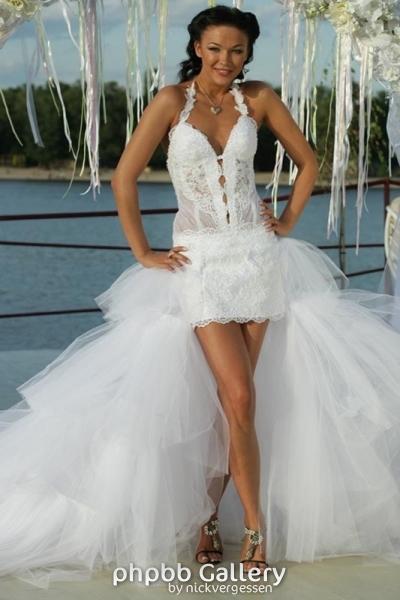 плаття вечрн коротк