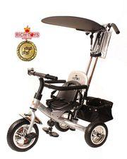 Lexus Trike Original Next 2014 EXCLUSIVE детский велосипед,  доставка