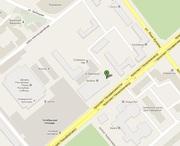 Продам право аренды на готовый салон цифровой техники в центре Минск