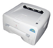 Продам лазерный  принтер Xerox Phaser 3121