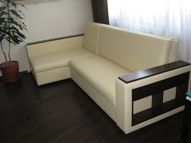 итальянская мебель в астане фото
