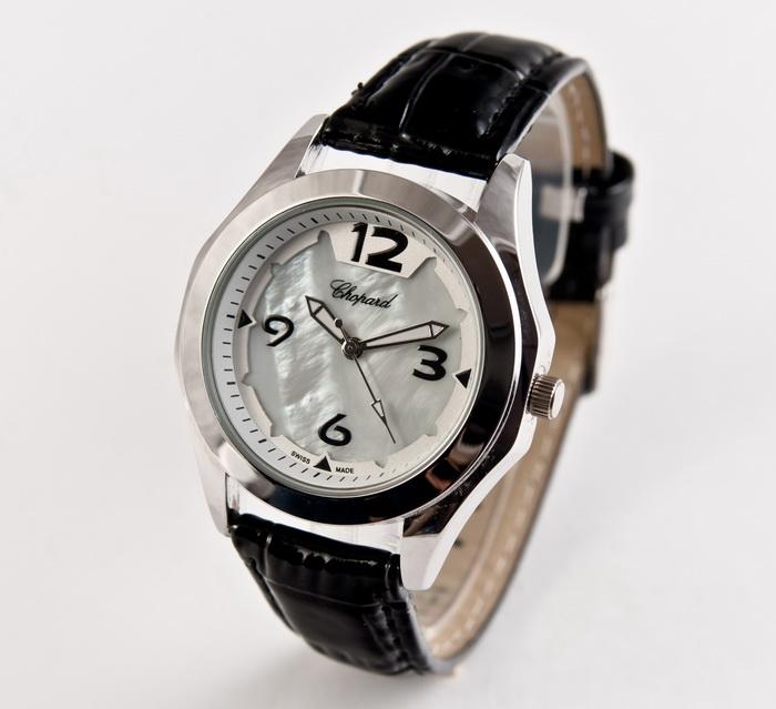 Фото: Точная копия женских часов Chopard. Часы, Минская область, Минск, цена