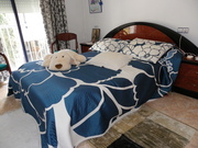 Аренда квартиры в Тосса де мар,  Коста Брава,  Испания.