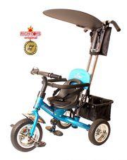 Лексус  Трайк Lexus Trike Original Next 2012  велосипед детский