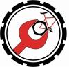 Ремонт велосипедов любой сложности в Минске!