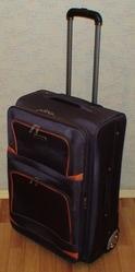 Чемодан ы и чемоданчики АРЕНДА НА ПРОКАТ