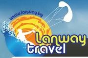 Туристическое агентство в Малиновке